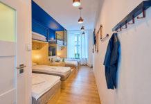 Hostel w Krakowie? Jak wybrać najlepszy?