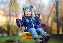 Jak zaplanować ferie z dzieckiem w Poznaniu?