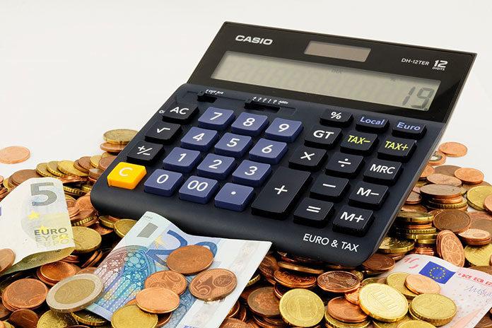 Gdzie wymienić pieniądze przed wyjazdem?