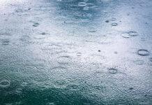 Co robić w Zakopanem w deszczowe dni