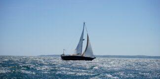 Rejs po wodach Chorwacji